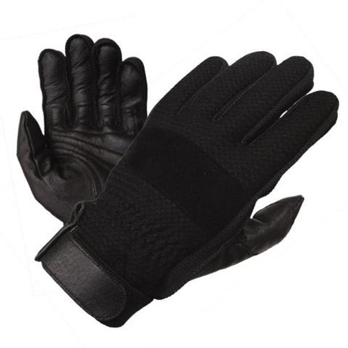 150 AIRFLOW GLOVES
