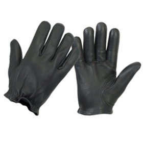 Premium Police Style Glove