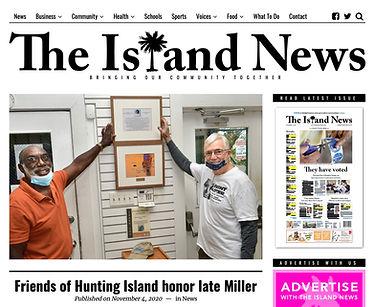 island_news.jpg
