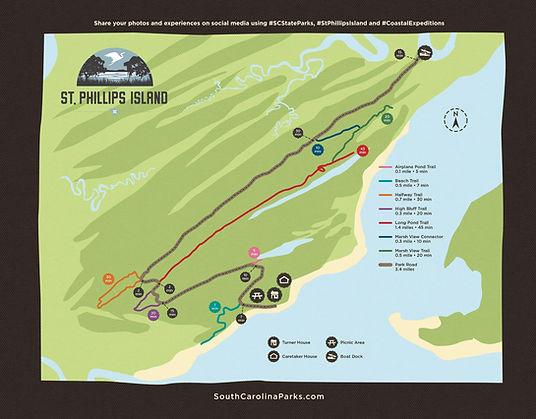 St_Phillips_map.jpg