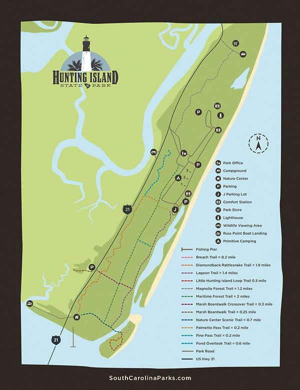 trail_map_08192019.jpg