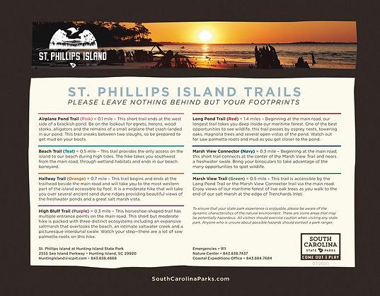 st_phillips_trail.jpg