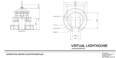 Virtual Lighthouse.jpg