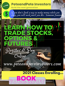 PeteandPeteInvestors Promotional Flyer.p