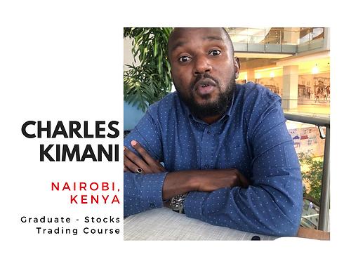 Charles Kimani.png