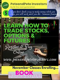 PeteandPete Investors.png