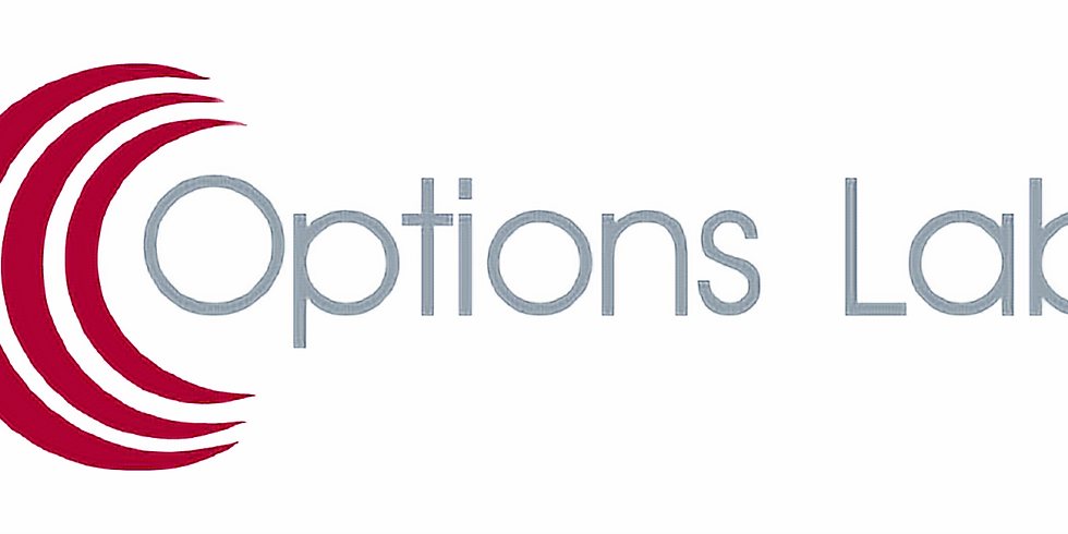 Options Trading Course C3 | Session 7 - Vertical Spreads