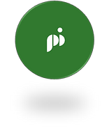 Pi in Circle2.png