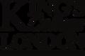 320px-Kcl-logo.svg.png