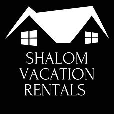 SHALome HOme Estates(1).jpg