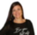 Kristine Riech Ujam Teacher dance classes scottsdale az