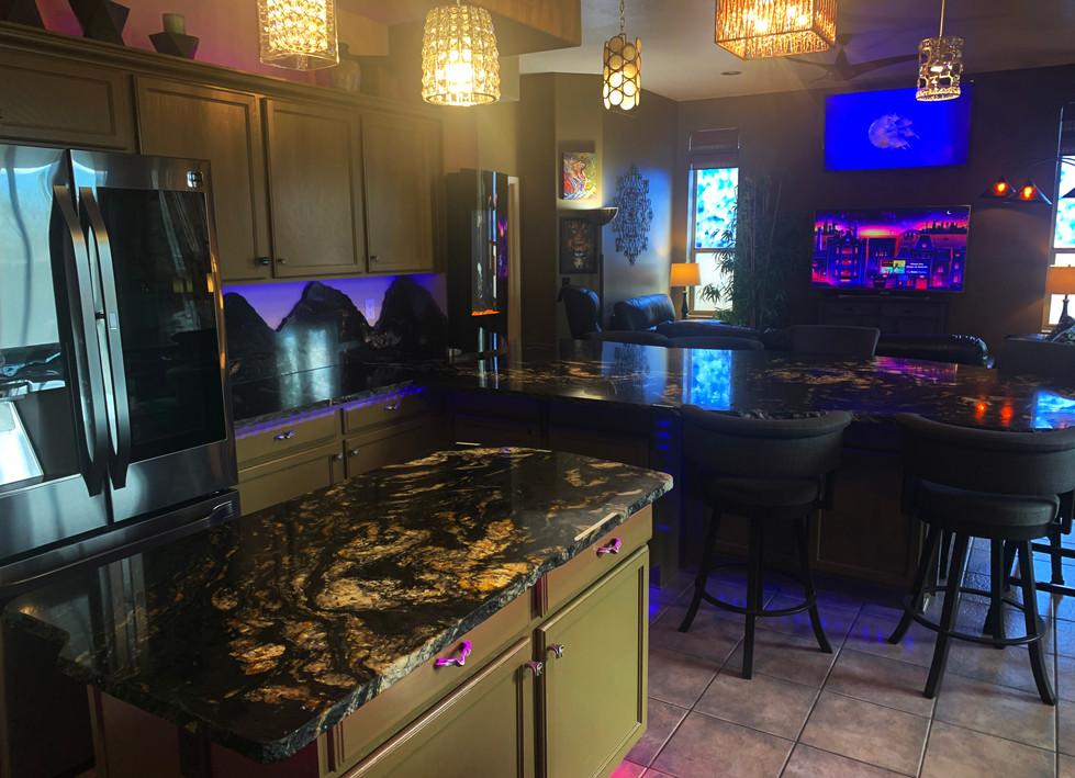 New Kitchen Lights.jpg