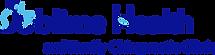 Logo-256.png