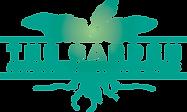 logo-thegarden.png