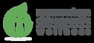 Momentum-Logo_horizonta-1.png