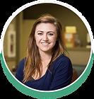 Lisa-De-Villiers-Licensed-Physiotherapist.png.webp