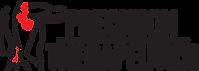 prec-logo-trans.png
