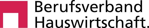 Berufsverband Hauswirtschaft. Egal ob soziale Einrichtung oder Privathaushalt, wir vermitteln Ihnen hauswirtschaftliches Fachwissen kompetent und zuverlässig. HWZ-Rosenheim.