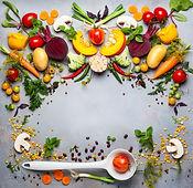 Speiseplanung in der Kita. Im Workshop erarbeiten wir zusammen mit Ihren Mitarbeitern effiziente Maßnahmen, um das bestehende Speisenangebot Ihrer Einrichtung zu optimieren. HWZ-Rosenheim