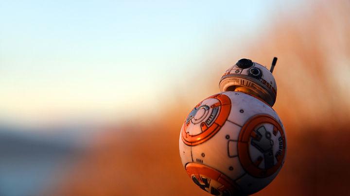 star-wars-speelgoed.jpg