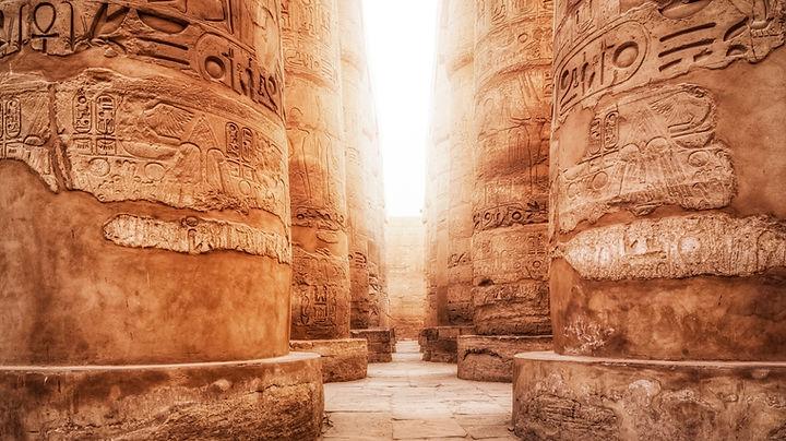 Cleopatra VII van Egypte