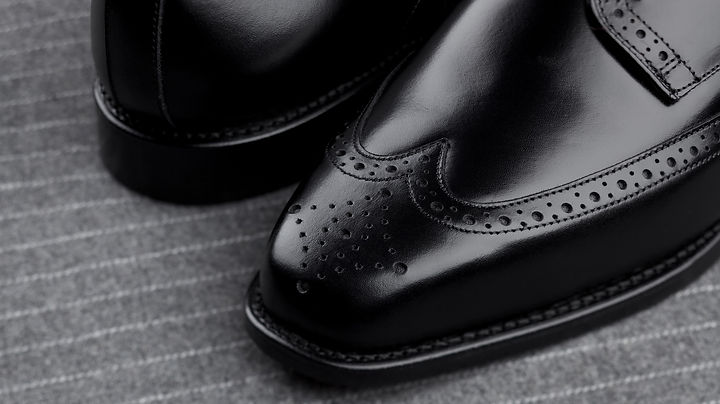 zwarte-brogues.jpg