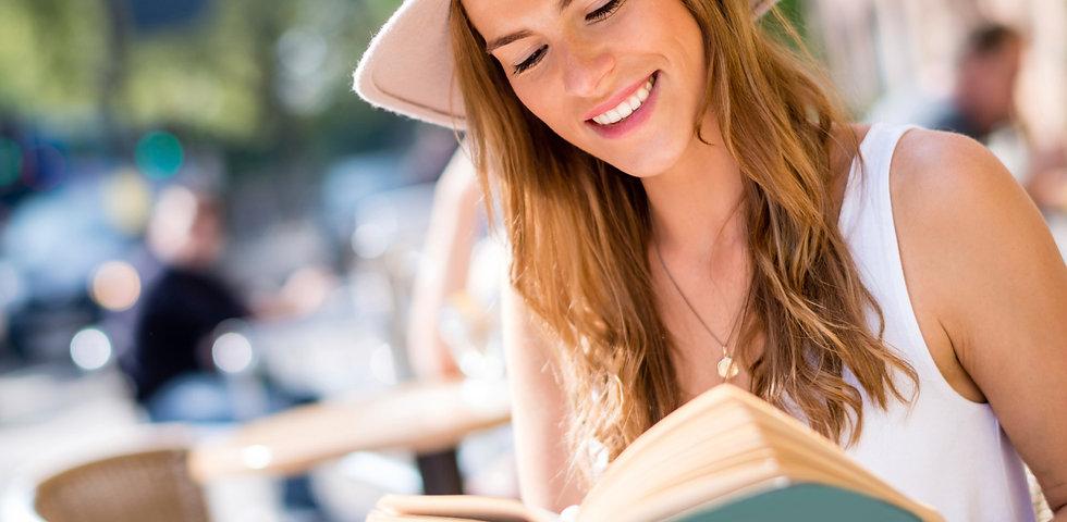 Platform voor bevorderen lezen