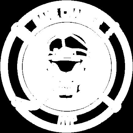 Game Changer Logo 02.png