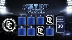 memory-match-play-gc