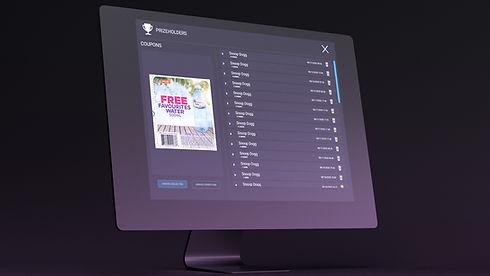 Desk_Part_5.jpg
