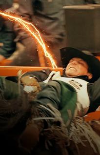 Rodeo.webp