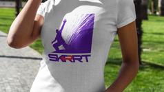 GIRL-SKRRT-SKID-001.png