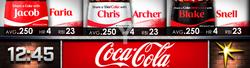 TB18_CF-Y_3DU_Coke_Rays_v1
