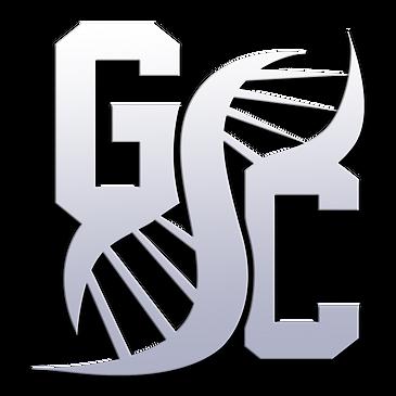 GC-MED.png