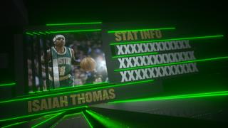 Celtics_StatsFrame_v001.png
