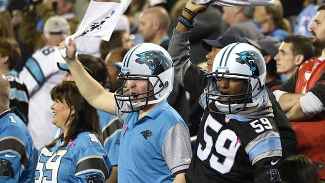 Technology in Stadiums Kicks Fan Engagement Up a Notch