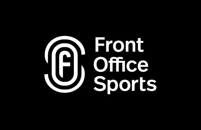 Game Changer MVP Offers Unique In-Stadium Media for Australia's KFC BBL