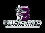 Black Owned Logo v02.png