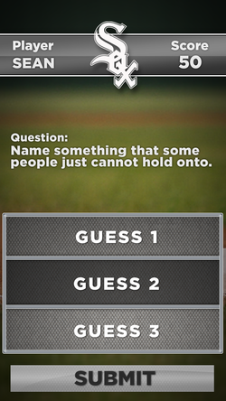FanFeud_Game_Mobile