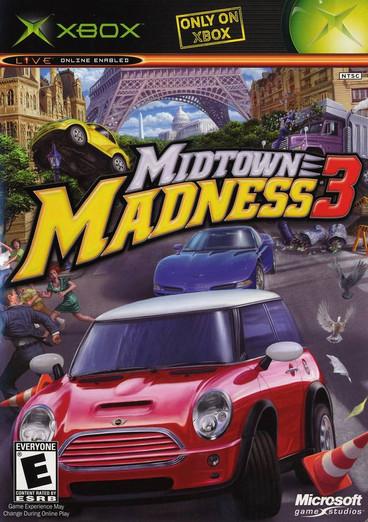 xbox_midtown_madness_3-110214.jpg