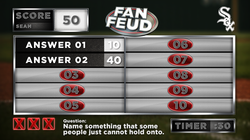 FanFeud_Game