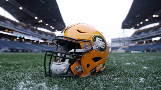 Game Changer MVP and Edmonton Eskimos partner to produce host of entertainment elements for upcoming