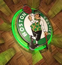 01_Celtics_Logo.jpg