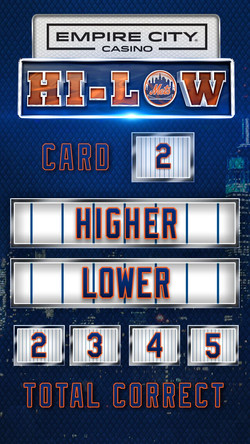 Mets_HiLow_Mobile3-PLAY_V001