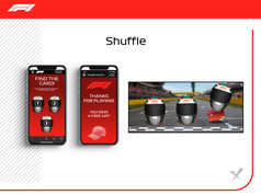 F1-SHUFFLE-001.jpg