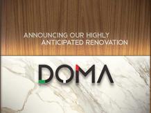 DOMA-WEB-header-001.jpg