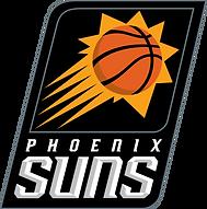 1200px-Phoenix_Suns_logo.svg.png