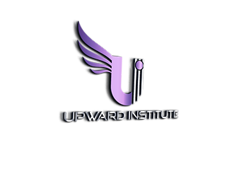 logo 4 3d Transparent.png