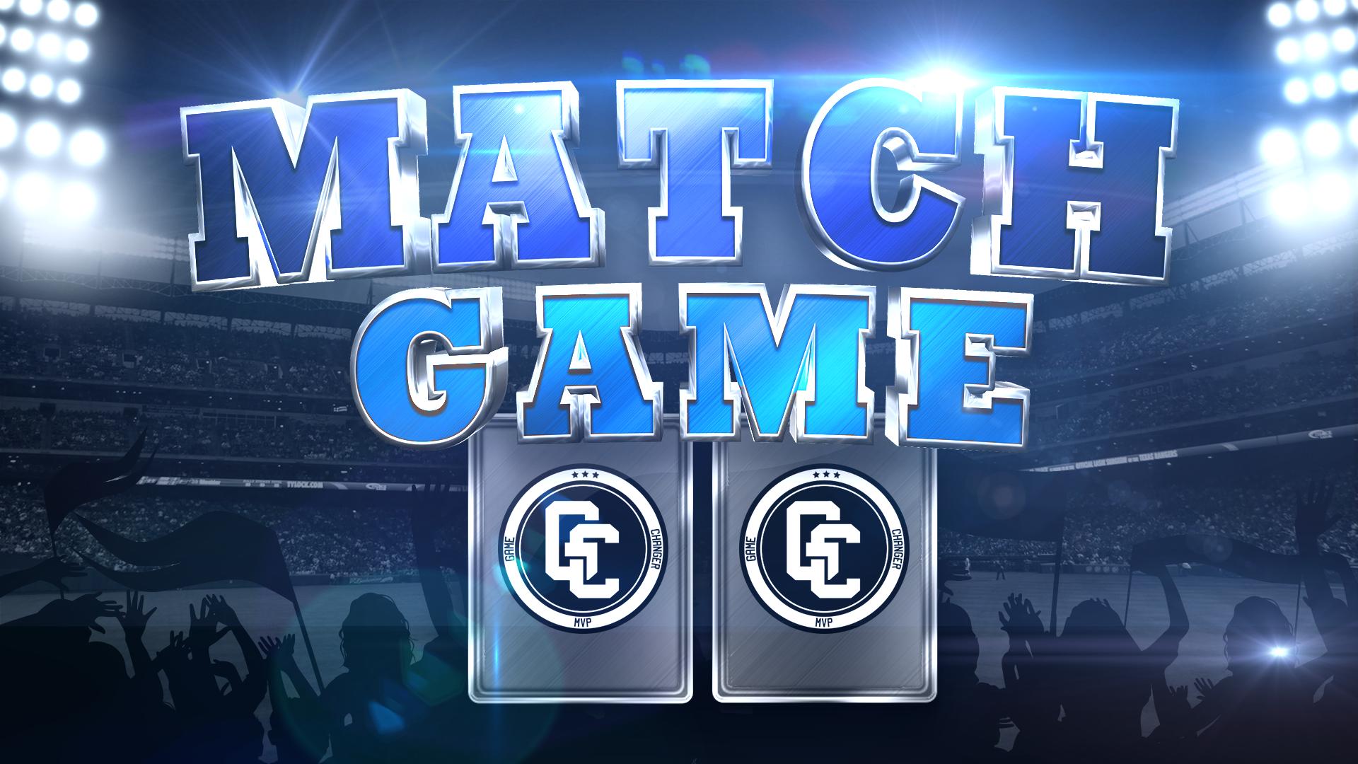 memory-match-title-gc