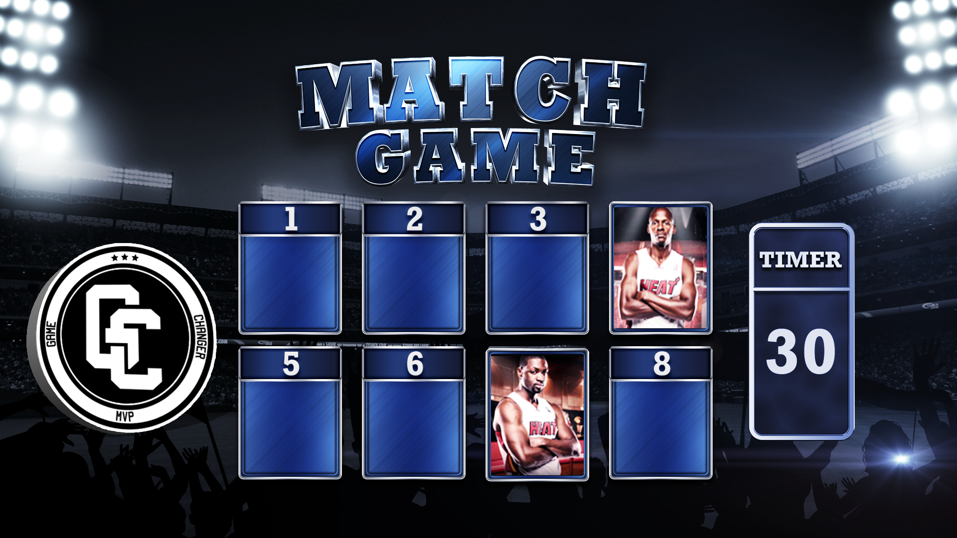 memory-match-play-gc2